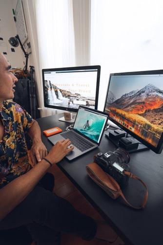 tablet best deals online